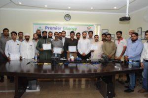 Solar Business Community of Pakistan (SBCP)