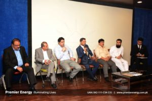 Sustainable Energy Solutions for Industrial Sector
