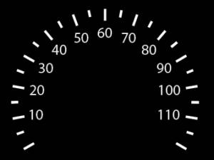 speedometer-2