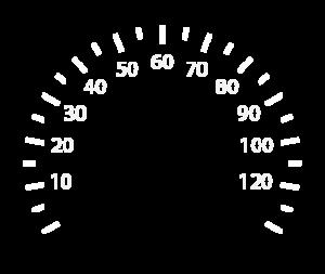 speedometer-315
