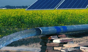 solar tubewell price in pakistan