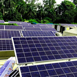35kw-grid-tied-solar-power-plant-installed-at-saigol-family
