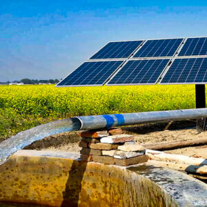 Agriculture-Solar-Solutions