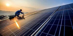 Solar Companies in Lahore