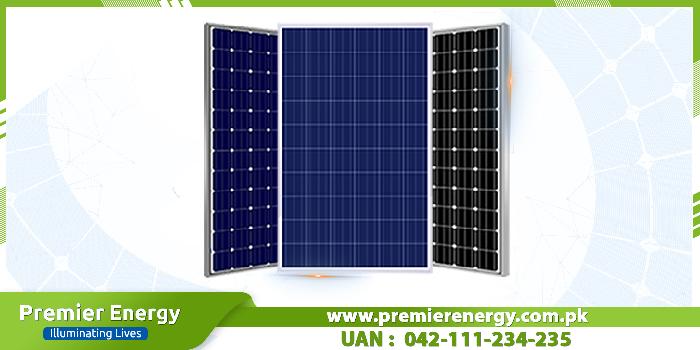 Canadian Solar Pakistan