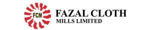 Fazal Cloth