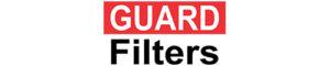 Guard Filters