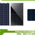 Longi Solar Pakistan