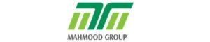 Mahood Group