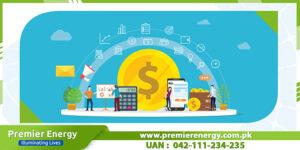 Solar Financing Pakistan